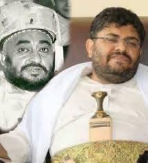 """مصادر: محمد علي الحوثي هو من أمر بتصفية مسئول """"الزينبيات"""" في الجماعة"""