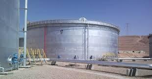 كلفته أكثر من 220 مليون دولار.. الحوثيون ينهبون مشروع محطة صافر