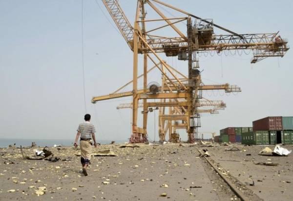 هكذا ستصبح اليمن أكبر دولة تهدد سوق النفط العالمي