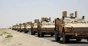 """""""الخيار الوحيد"""" الذي سينهي الحرب في اليمن حسب """"تقرير أمريكي"""".. استعرض فشل اتفاق ستكولهوم وتمكينه للحوثين - تفاصيل"""