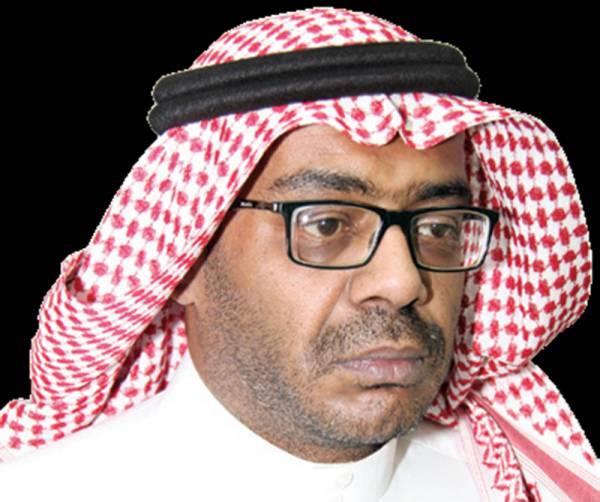قطر وإخوان اليمن.. والعودة إلى تعز