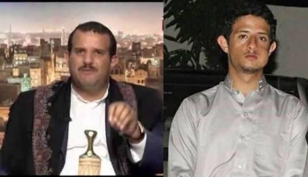 مصرع نجل قيادي حوثي بارز مطلوب للتحالف العربي (الاسم)