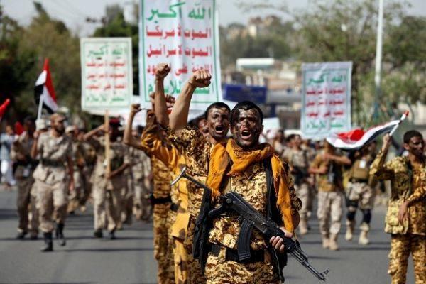 صنعاء.. المليشيات الحوثية تختطف ضباط الحرس الجمهوري المتقاعدين (السبب)