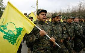تحركات عناصر من حزب الله وخبراء إيرانيين تغضب القبائل اليمنية من الحوثيين