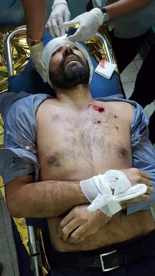 اللجنة الدولية للصليب الأحمر تدين اغتيال أحد موظفيها في اليمن (بيان وصورة)