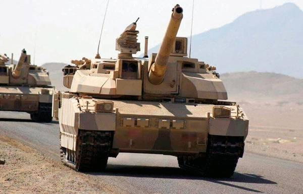 صحيفة الشرق الاوسط: قوات طارق صالح تُربك الحوثيين وتدفعهم للحشد غرباً