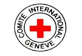 مسلحون يغتالون مسئولاً في الصليب الأحمر بتعز (شاهد الصورة في آخر الخبر)