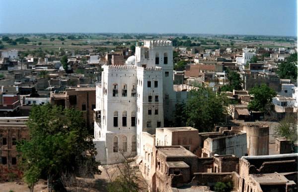 زبيد.. آخر مدينة ظلت تتكلم العربية الفصحى.. وقصتها مع الضيوف