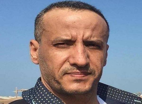 نبيل الصوفي يكتب: الصماد قتل وهو في حالة اعتداء على حق الشعب