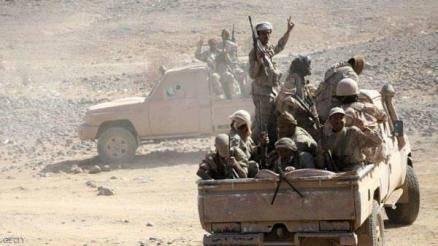 قوات المقاومة الوطنية تطلق إذاعة صوت الجمهورية بمديرية المخا على التردد MHZ93.1