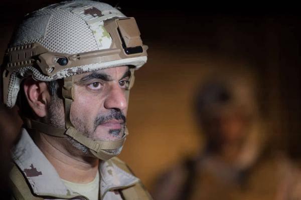 التحالف العربي يعلن انطلاق عملية عسكرية واسعة لتحرير مدينة الحديدة