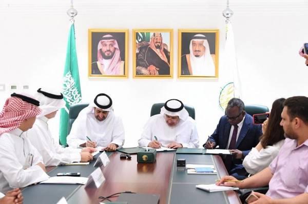 السعودية والامارات تقدمان دعماً مالياً جديداً للمعلمين في 9 &#34محافظات&#34