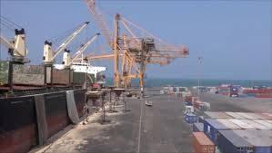 مليشيات الحوثي تفشل محادثات عمان بشأن الحديدة باثارتها قضايا خارج الاطار