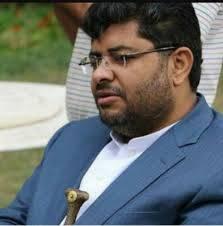 الحوثي يتعرض لـ&#345&#34 محاولات اغتيال – (تعرف على تفاصيلها وأسماء من يقف خلفها وأين تمت)..!