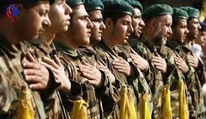 بالأسماء والصور.. حزب الله اللبناني يعترف رسمياً بمقتل 3 من قياداته في قعطبة بالضالع..! – (الصور بالداخل)