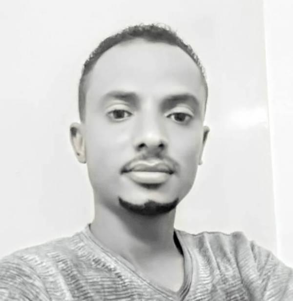 حرب السقوط الحوثية