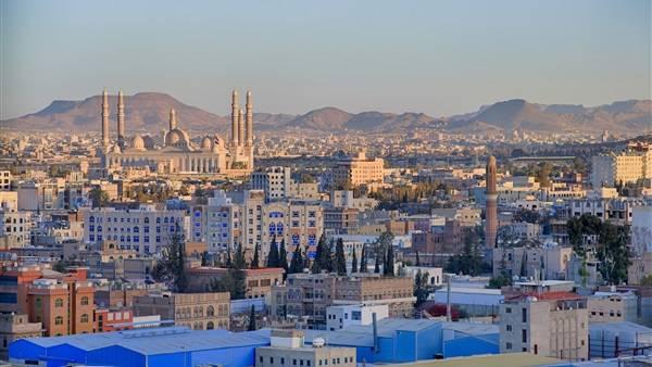 الحوثيون يشكلون كتائب جديدة لحماية صنعاء بعد انهيارهم في الجبهات تحت هذا المسمى...!