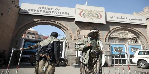 برلمانيون يفرون من صنعاء سراً إلى عدن والقاهرة.. وهذه هي الأسباب...!