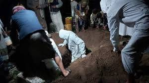 مليشيات الحوثي تتخذ احترازات لقياداتها وأسرهم وتترك أبناء القبائل فريسة لكورونا - (تفاصيل)