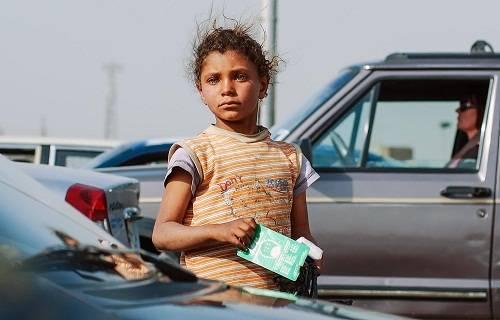تحذير أممي من تداعيات تفشي كورونا في اليمن على عمالة الأطفال وزواج صغار السن