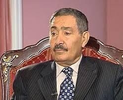 في الذكرى الثامنة لرحيله.. الأستاذ عبدالعزيز عبدالغني.. عاش عظيماً ورحل شهيداً خالداً
