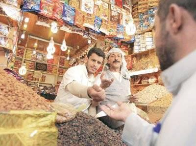 """جعالة العيد"""" في زمن الحوثي.. هل أصبحت من الكماليات؟!"""