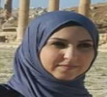 الإخوان والحوثي والبرلمان.. محاربة الأم بولدها