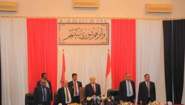 تعني جميع اليمنيين وتعبر عن مطلبهم.. مجلس النواب يوجه دعوة هامة  للحكومة
