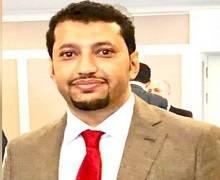 هل يدفن المشروع الحوثي بالحديدة؟
