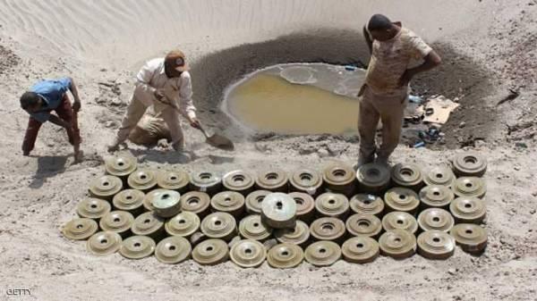 اليمنيون.. ضحايا لما زرعه الحقد الحوثي