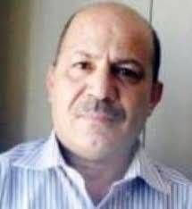 يستطيع الحوثيون دفع الرواتب