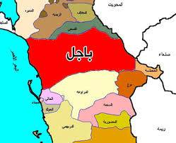 إضافة إلى أن بها اكبر معسكرات الجماعة.. 5 أسباب تجعل من باجل أكثر مديريات الحديدة إهتماماً من قبل مليشيا الحوثي (تعرف عليها)