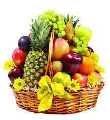 فاكهة يمنية تعالج السكري وهشاشة العظام وتحد من الأصابات بأمراض القلب والأوعية الدموية والسرطان وغيرها (صورة + تفاصيل)
