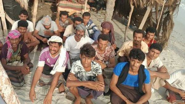 اليمن.. مصرع عشرات الحوثيين في هجوم نوعي شمال صعدة