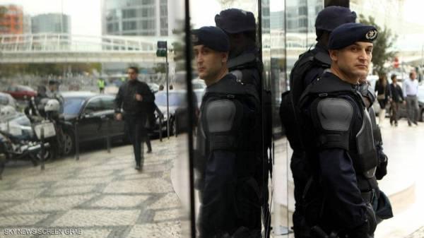لأسباب أمنية.. البرتغال توقف إصدار تأشيرات للإيرانيين