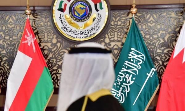 المتحدث بإسم قوة دفاع البحرين: قطر تسعى لتقويض مجلس التعاون الخليجي