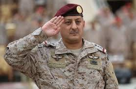 تصريح مهم لقائد قوات الحالف العربي في اليمن بهذا الشأن..! – (تفاصيل)