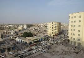 إعلان مهم ورد قبل قليل من السلطة المحلية في محافظة المهرة – (النص)