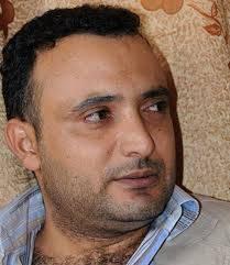 رسالة لمن يقاتل مع الحوثيين