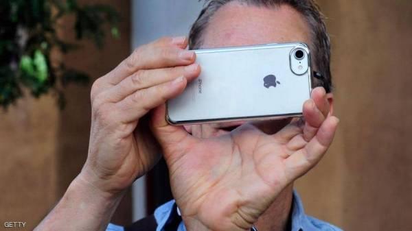 """هكذا تحول هاتفك القديم إلى """"كاميرا مراقبة"""" - تابع التفاصيل"""