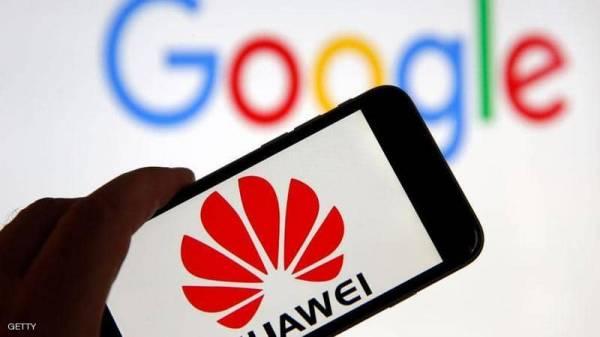 """""""هواوي"""" تطلق هاتفا جديدا بنظام تشغيلها الخاص - تعرف عليه"""