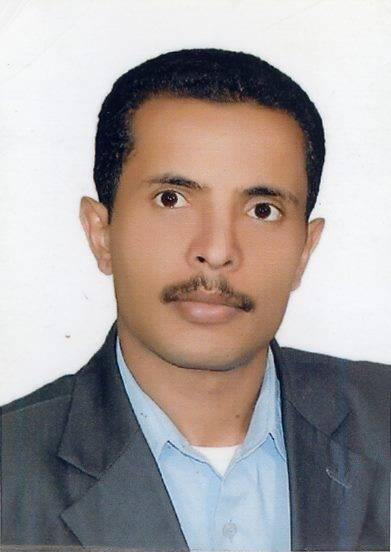 طارق صالح يكشف الحقيقة للشعب..!