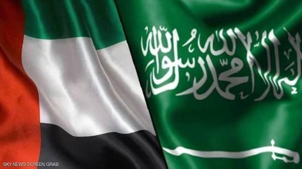 الجبير: العلاقات السعودية الإماراتية تمثل ركيزة أساسية لجهود تحقيق الأمن والاستقرار في المنطقة