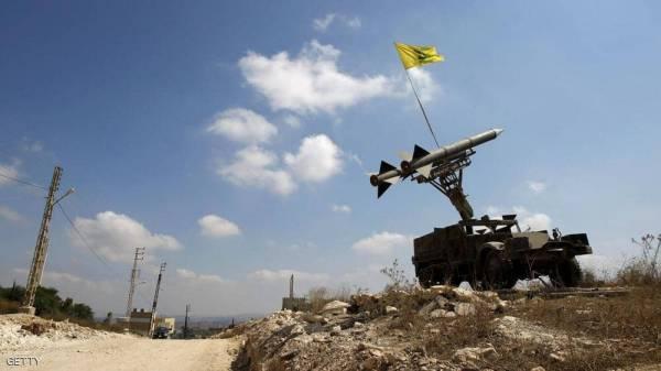 إسرائيل تكشف مشروع صواريخ حزب الله الدقيقة بقيادة إيران