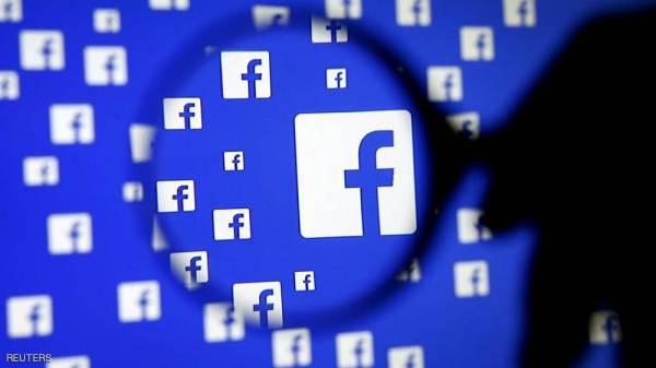 """فيسبوك تطلق """"الخدمة المنتظرة"""" في الولايات المتحدة"""