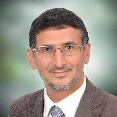 الحوثي.. تضليل متعمد لتحقيق أهداف سياسية