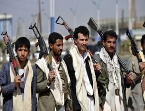 مليشيا الحوثي تقتحم منزل نائب برلماني بصنعاء وتخرج اسرته إلى الشارع ثم تنهب محتوياته..! – (تفاصيل)