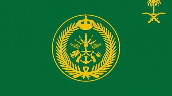 تصريح لمصدر بوزراة الدفاع السعودية يعلن انضام المملكة إلى تحالف دولي هام