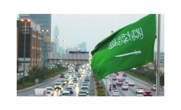 السعودية تزف بشرى سارة للمغتربين وتعفي عمال هذه المنشآت والفئات من المقابل المالي للعمالة الوافدة لمدة 5 سنوات..!؟