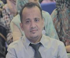 """""""أيلول"""" والحوثيون و""""أنصار"""" أحمد حميد الدين!"""